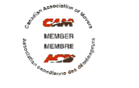 Canadian Association of Movers (CAM)