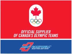 Canadian Olympic Committee (COC)